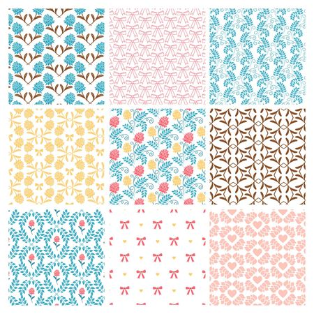 Picture for category Wrapping Paper