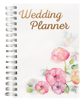 Picture for category Wedding Planners